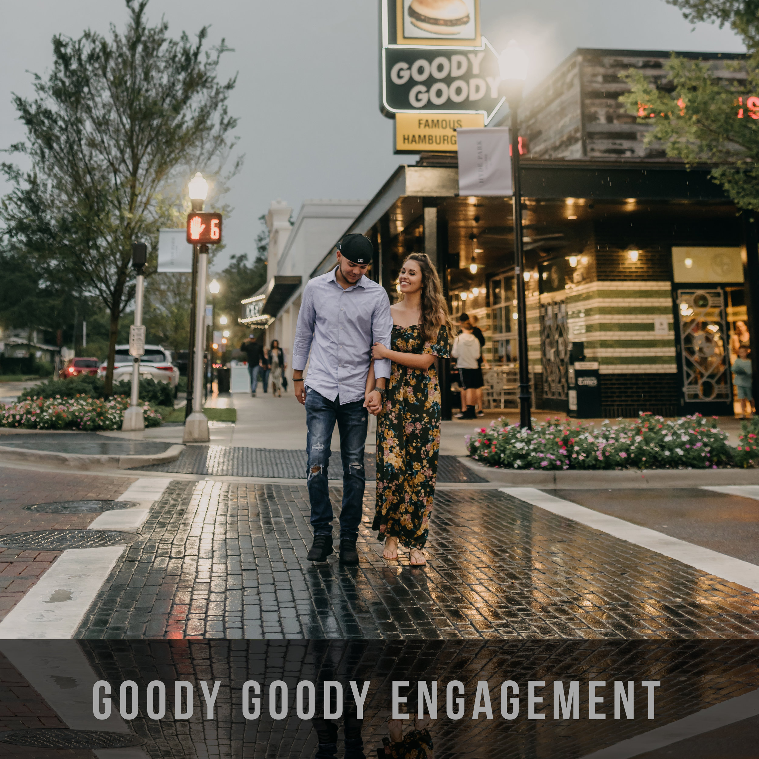 goody_goody_engagment_photography.jpg