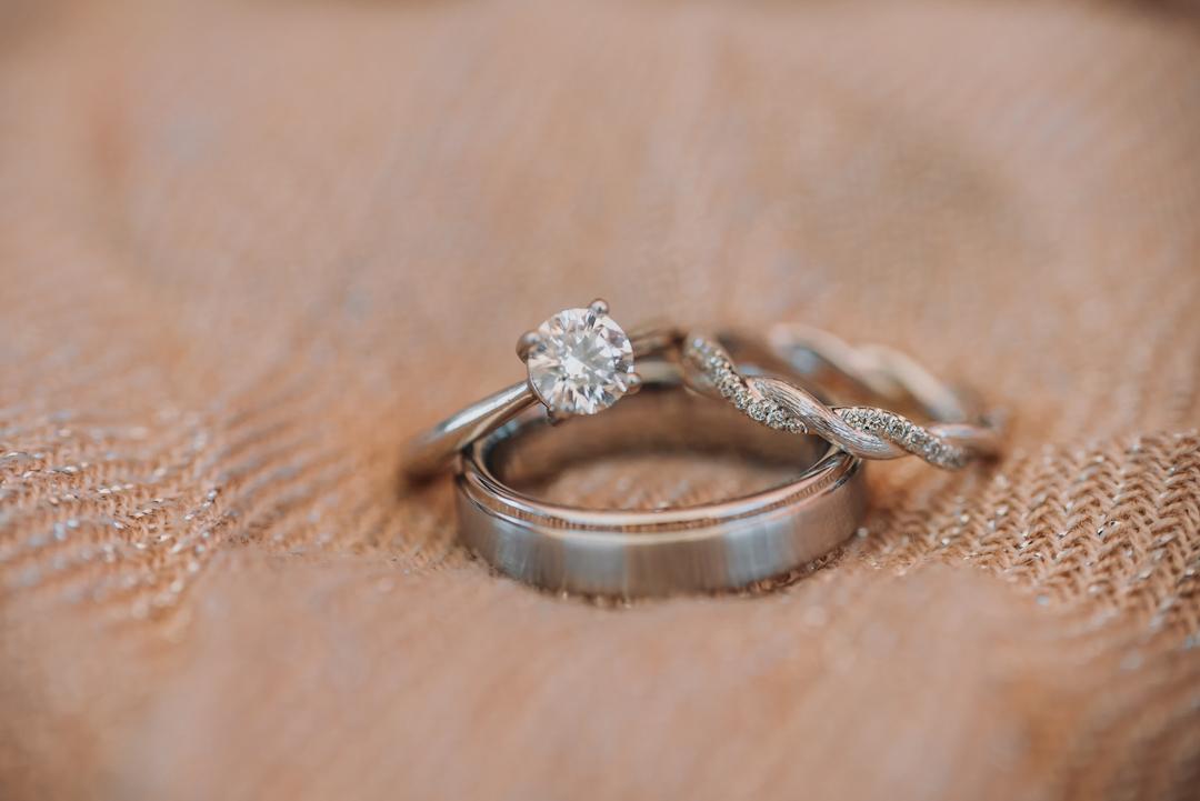 honeymoon-island-wedding-anastasia-noel-1.jpg