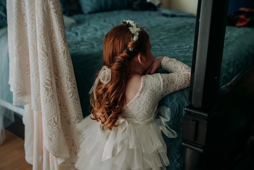 honeymoon-island-wedding-anastasia-noel-20.jpg