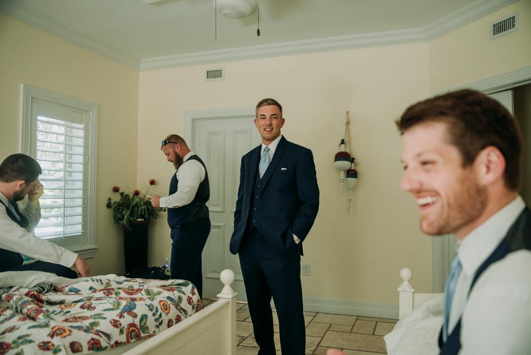 honeymoon-island-wedding-anastasia-noel-21.jpg