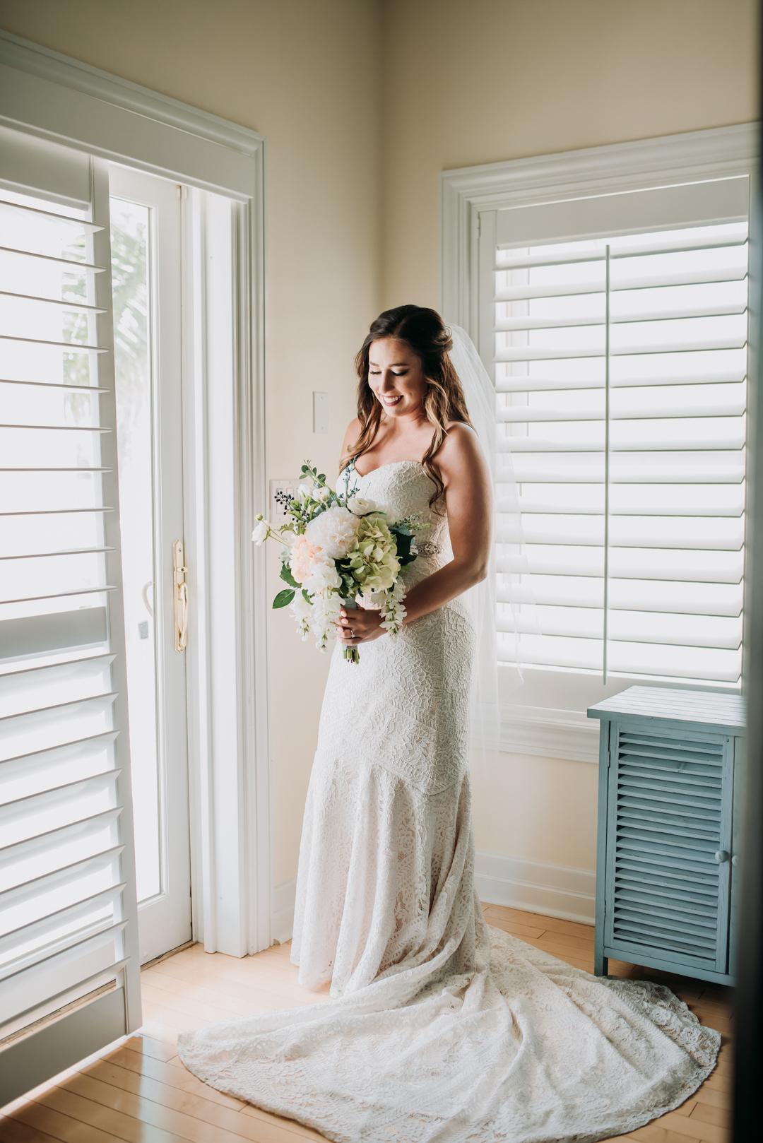honeymoon-island-wedding-anastasia-noel-28.jpg