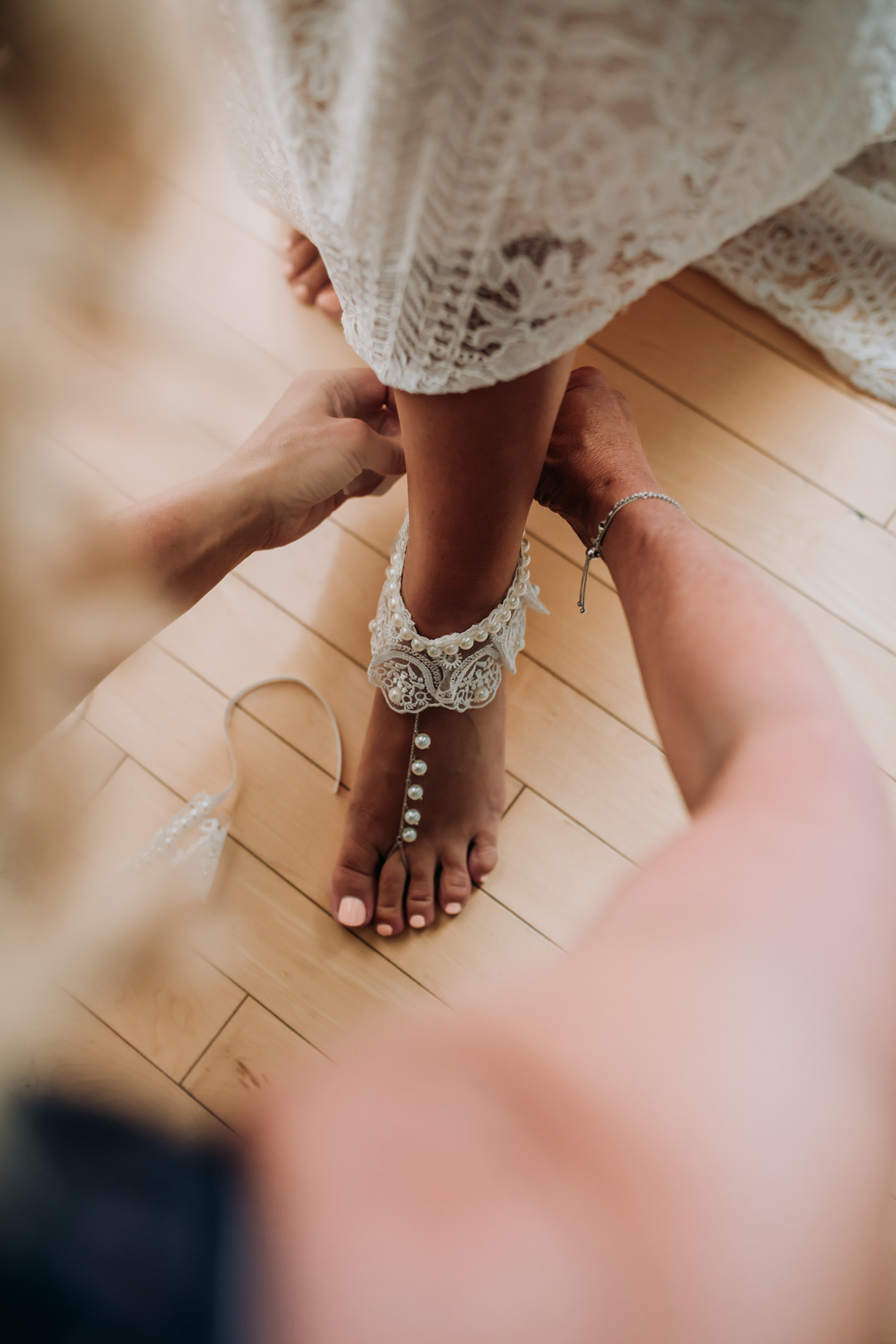 honeymoon-island-wedding-anastasia-noel-29.jpg
