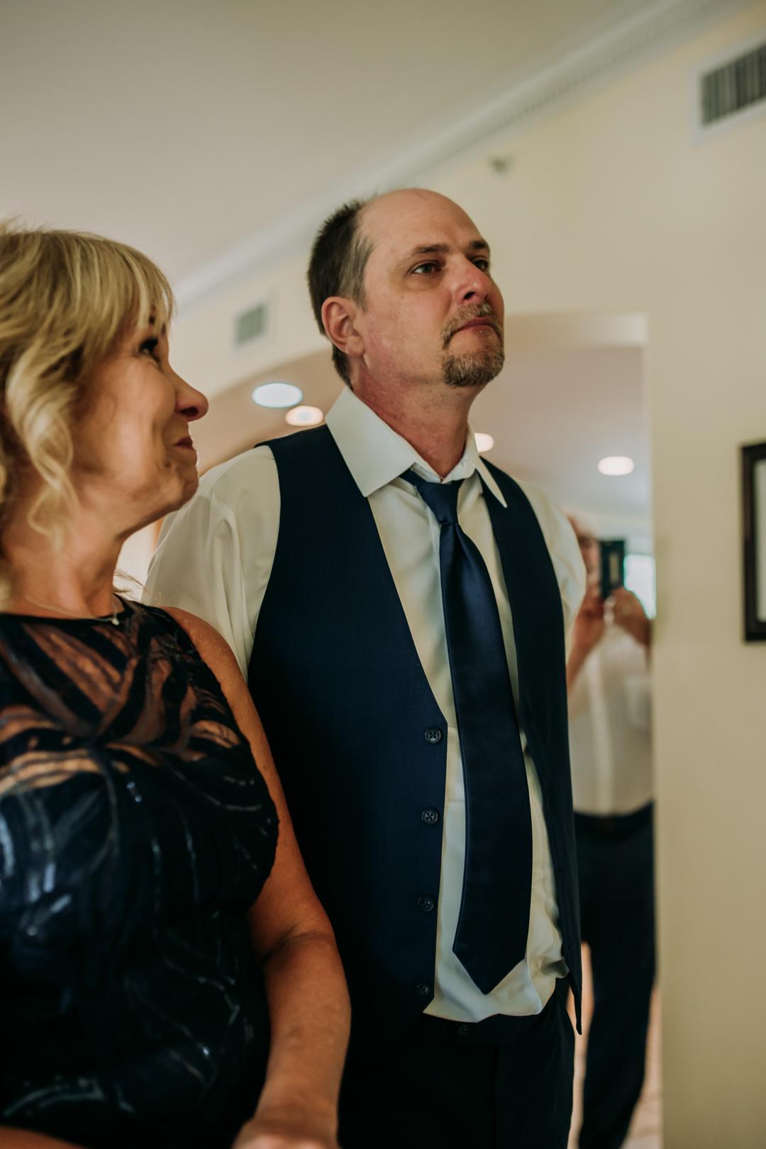 honeymoon-island-wedding-anastasia-noel-31.jpg