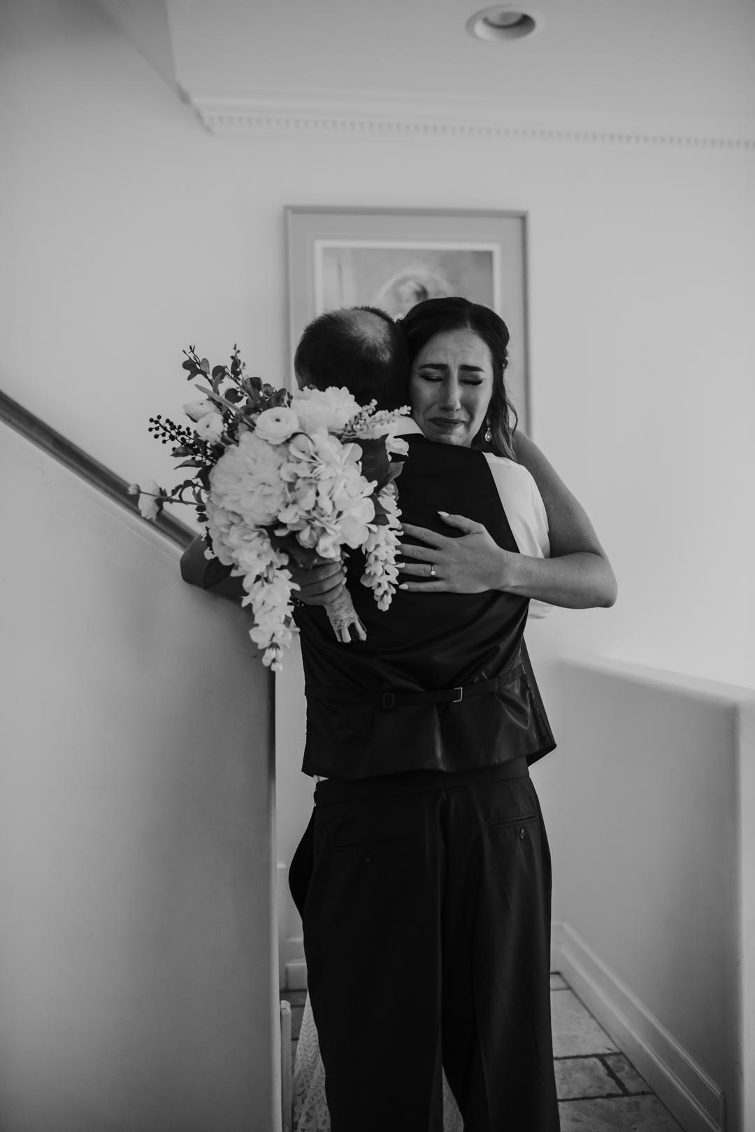 honeymoon-island-wedding-anastasia-noel-32.jpg