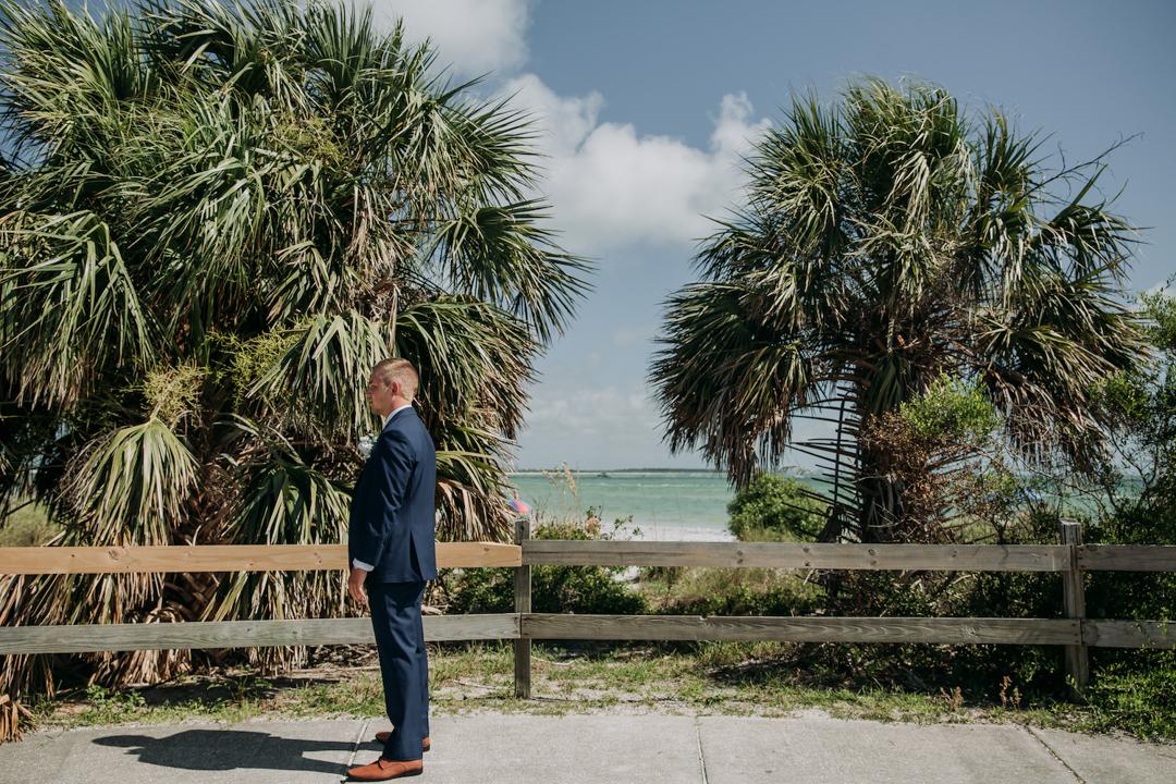 honeymoon-island-wedding-anastasia-noel-36.jpg