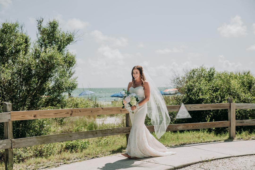 honeymoon-island-wedding-anastasia-noel-37.jpg