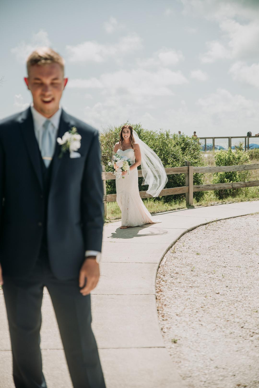 honeymoon-island-wedding-anastasia-noel-38.jpg