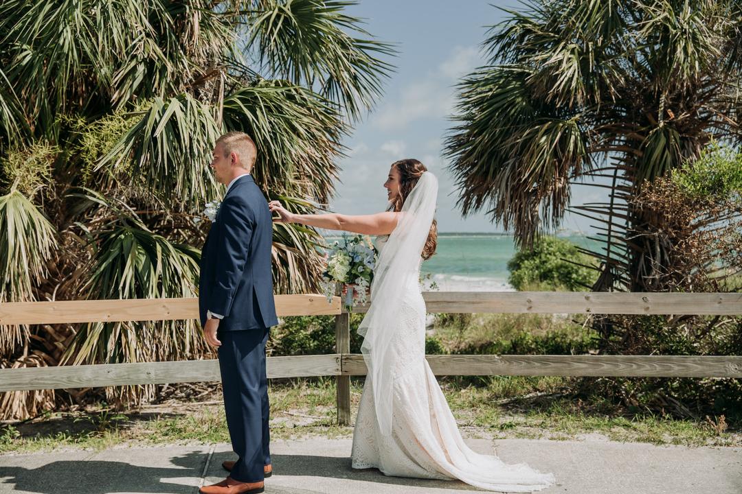 honeymoon-island-wedding-anastasia-noel-39.jpg