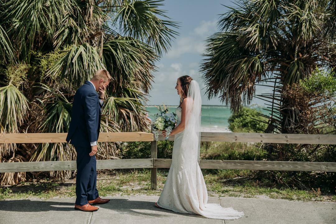 honeymoon-island-wedding-anastasia-noel-41.jpg