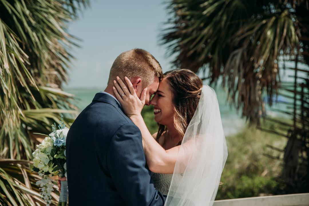 honeymoon-island-wedding-anastasia-noel-43.jpg