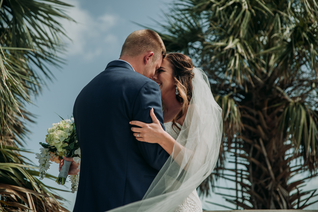 honeymoon-island-wedding-anastasia-noel-44.jpg