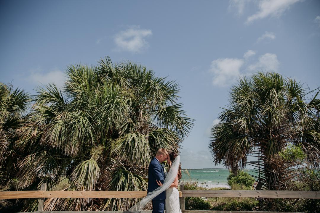 honeymoon-island-wedding-anastasia-noel-48.jpg