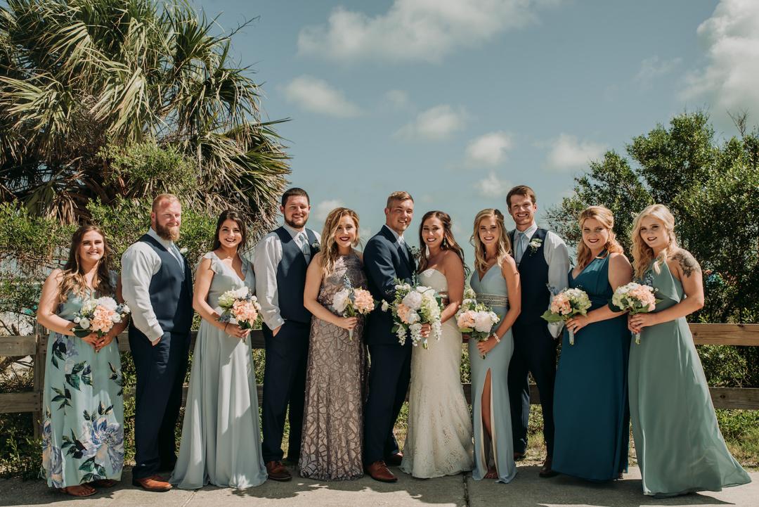 honeymoon-island-wedding-anastasia-noel-49.jpg