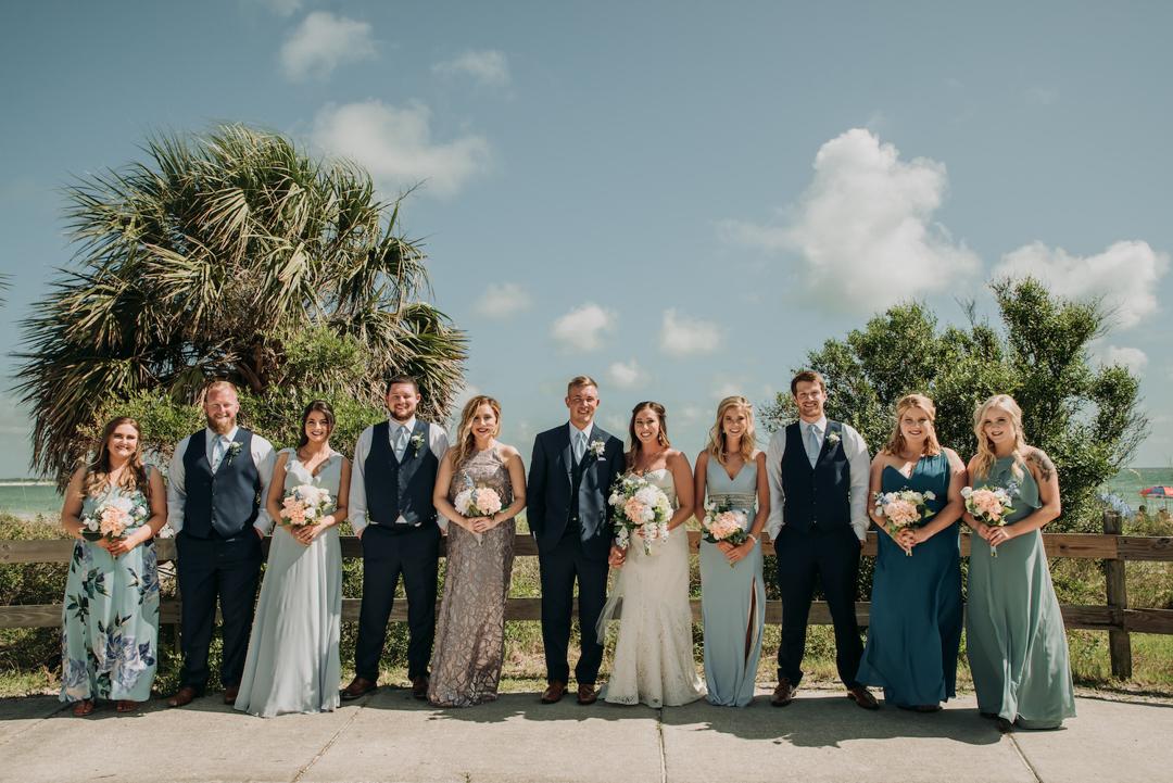 honeymoon-island-wedding-anastasia-noel-50.jpg