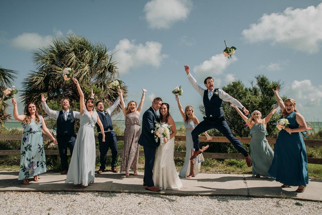 honeymoon-island-wedding-anastasia-noel-52.jpg