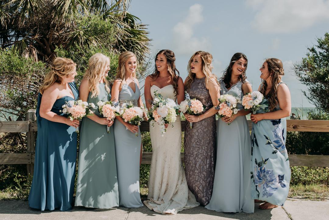 honeymoon-island-wedding-anastasia-noel-54.jpg
