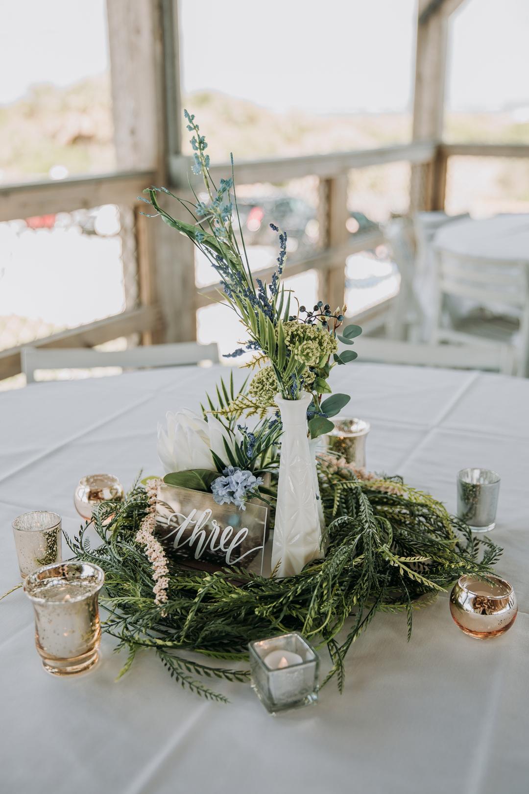 honeymoon-island-wedding-anastasia-noel-57.jpg