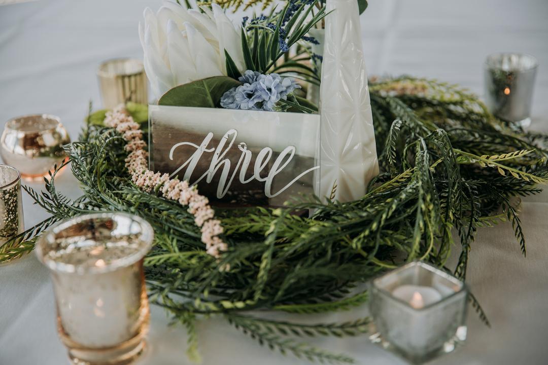 honeymoon-island-wedding-anastasia-noel-58.jpg
