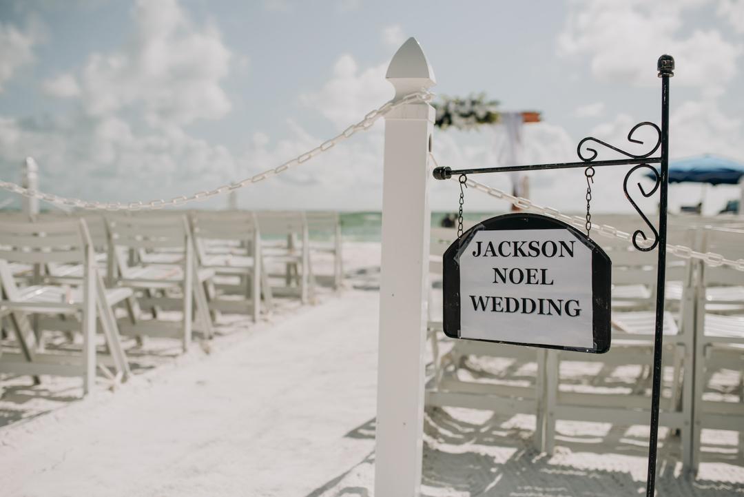 honeymoon-island-wedding-anastasia-noel-63.jpg
