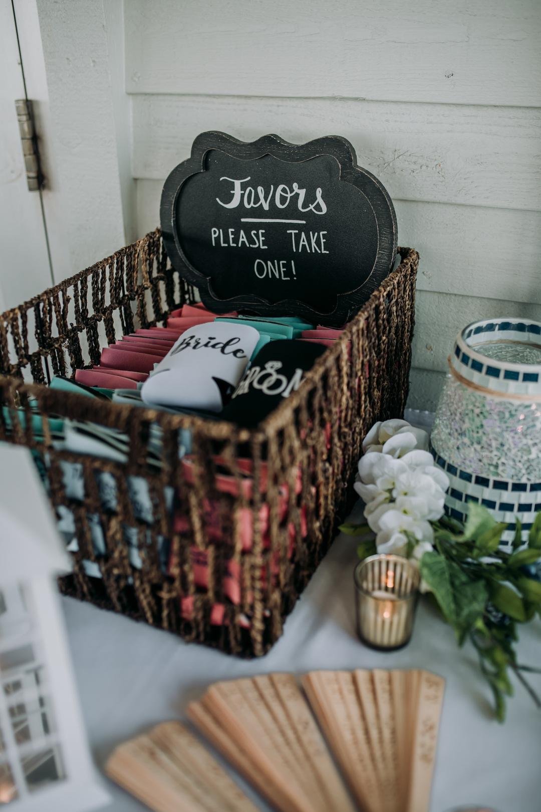 honeymoon-island-wedding-anastasia-noel-62.jpg