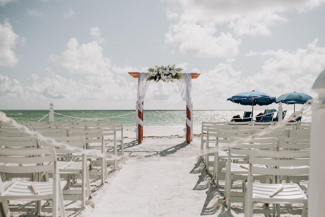 honeymoon-island-wedding-anastasia-noel-64.jpg