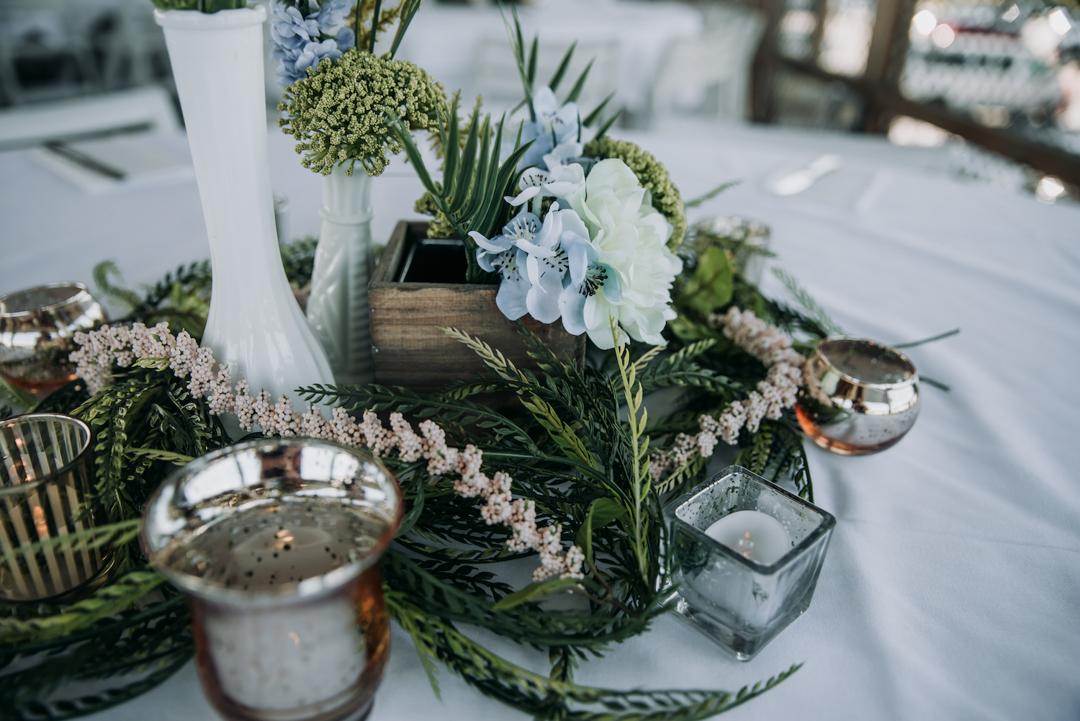 honeymoon-island-wedding-anastasia-noel-65.jpg
