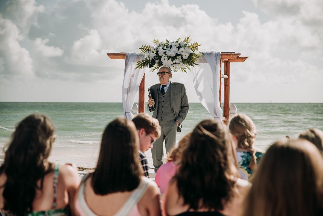 honeymoon-island-wedding-anastasia-noel-68.jpg