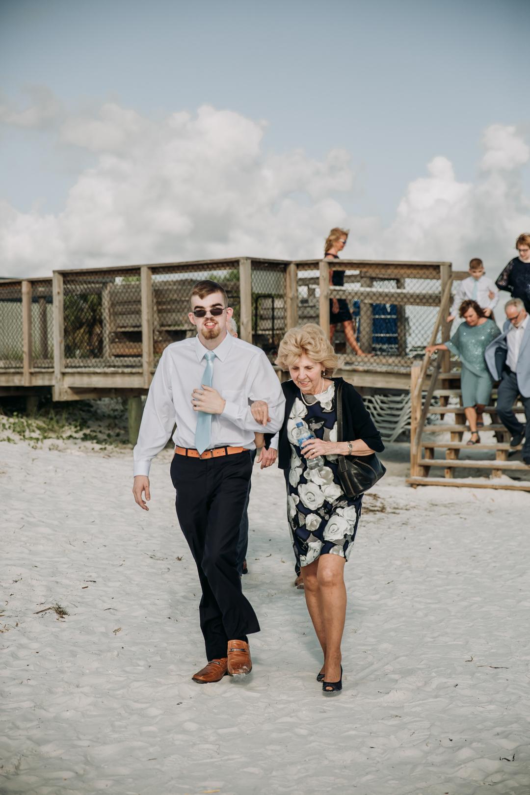 honeymoon-island-wedding-anastasia-noel-69.jpg