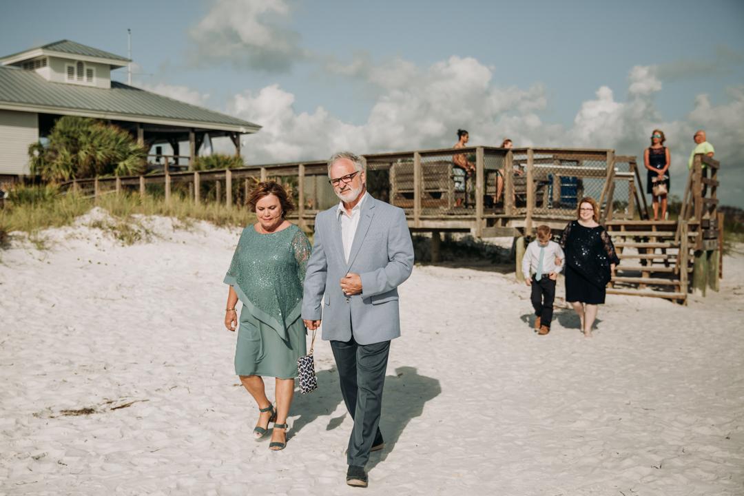 honeymoon-island-wedding-anastasia-noel-71.jpg
