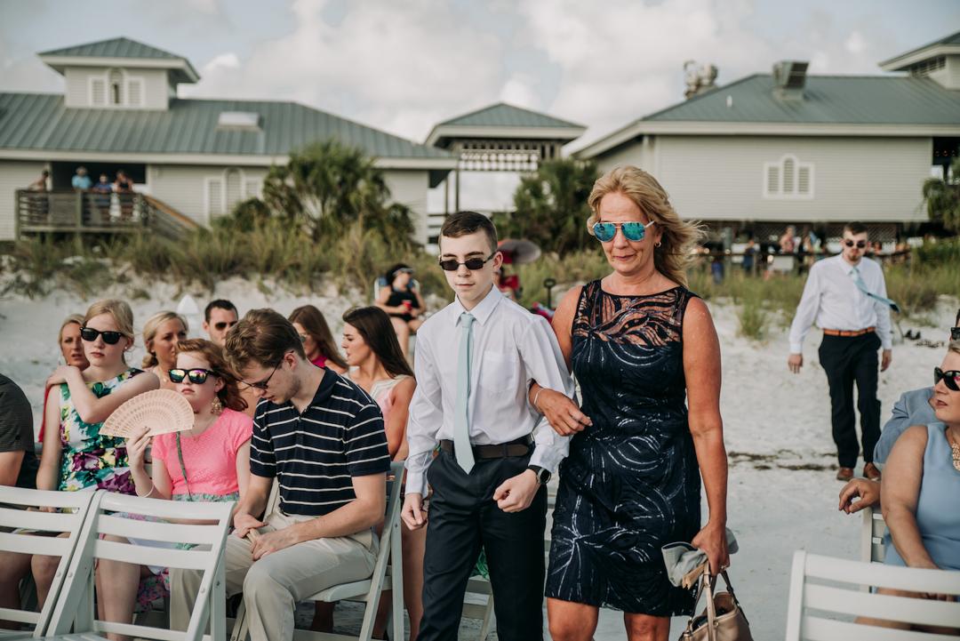 honeymoon-island-wedding-anastasia-noel-73.jpg