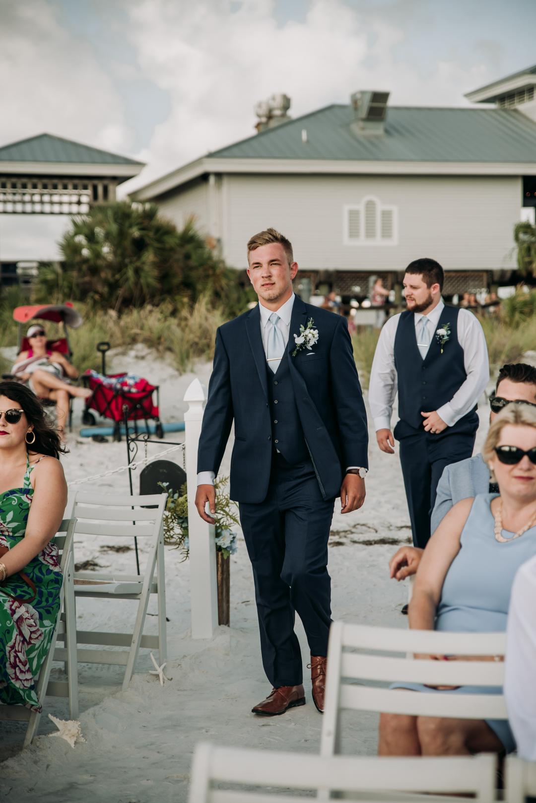 honeymoon-island-wedding-anastasia-noel-74.jpg
