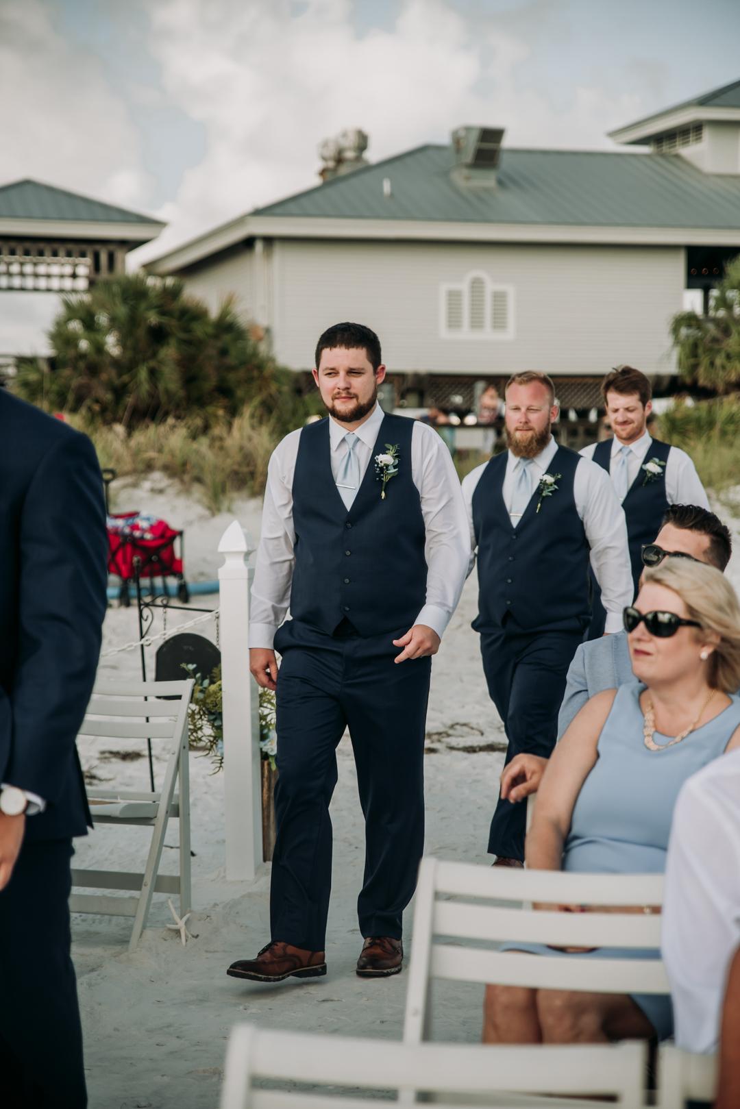 honeymoon-island-wedding-anastasia-noel-76.jpg
