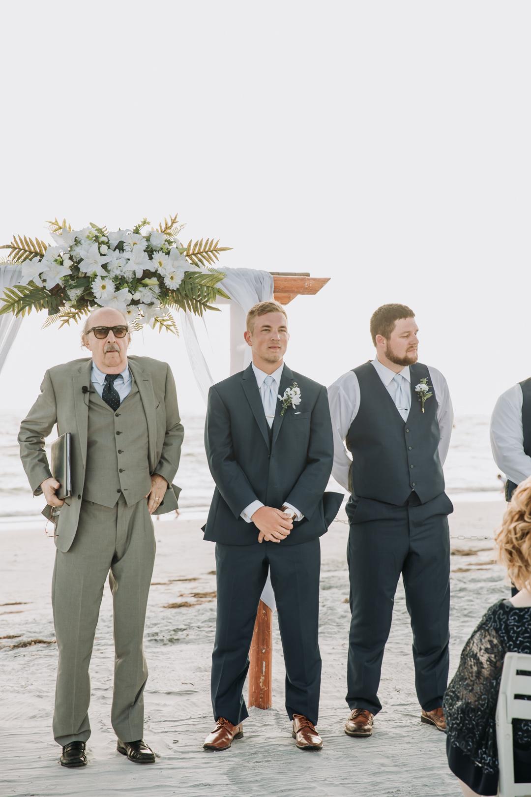 honeymoon-island-wedding-anastasia-noel-77.jpg