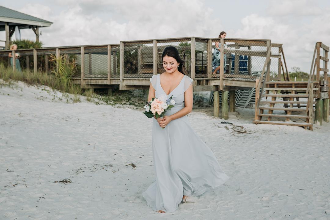 honeymoon-island-wedding-anastasia-noel-78.jpg