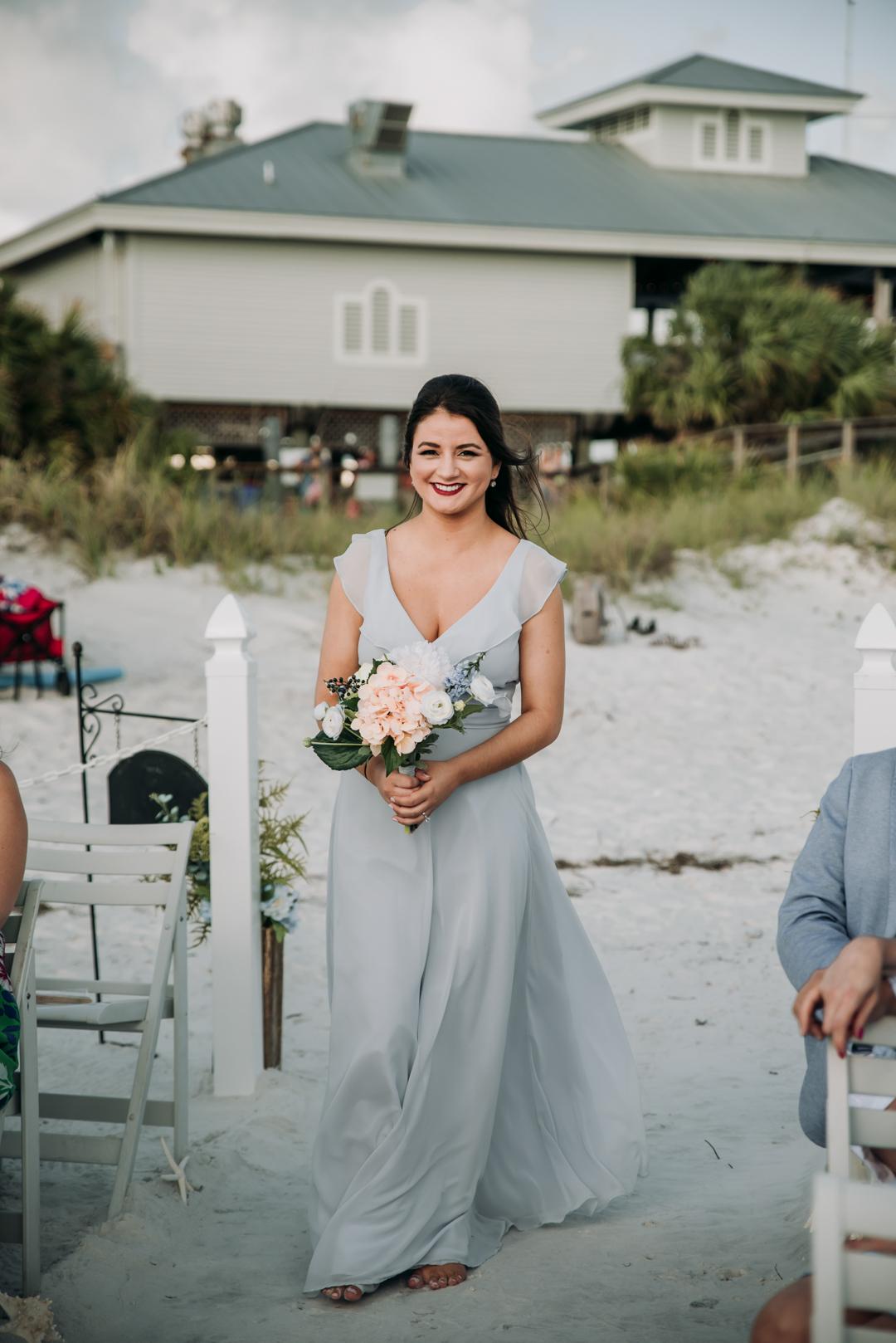 honeymoon-island-wedding-anastasia-noel-79.jpg