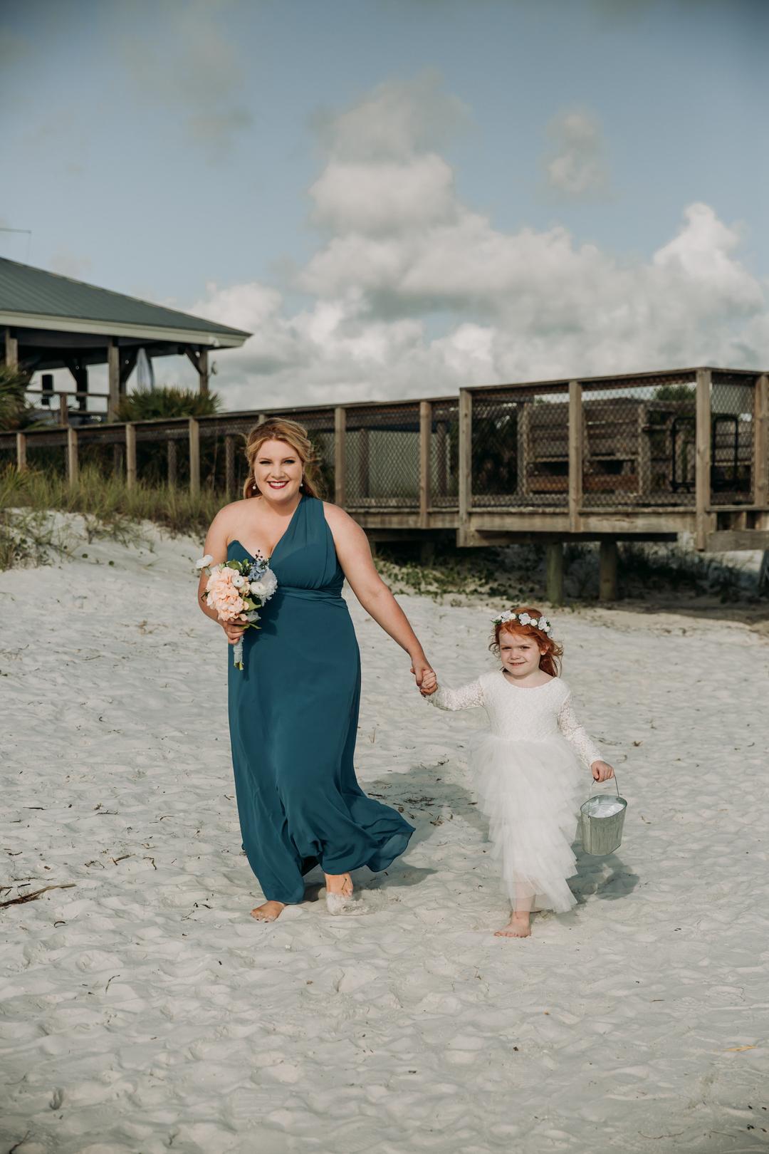 honeymoon-island-wedding-anastasia-noel-82.jpg