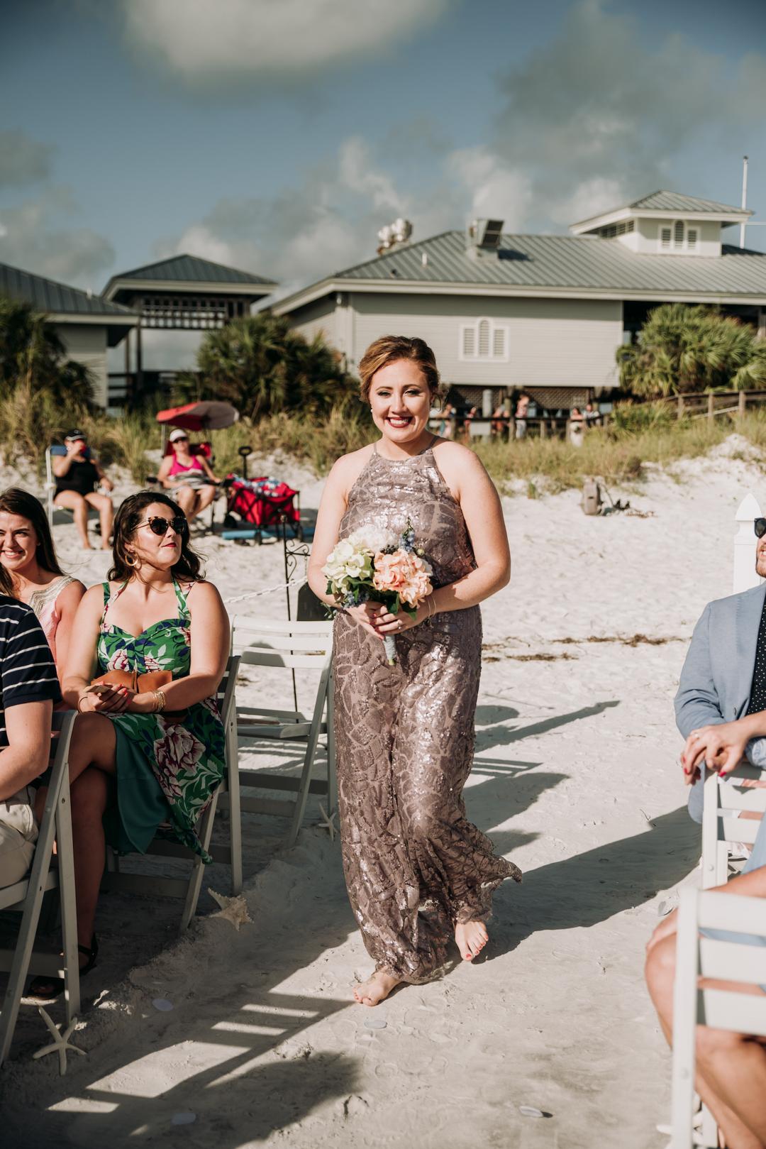 honeymoon-island-wedding-anastasia-noel-83.jpg