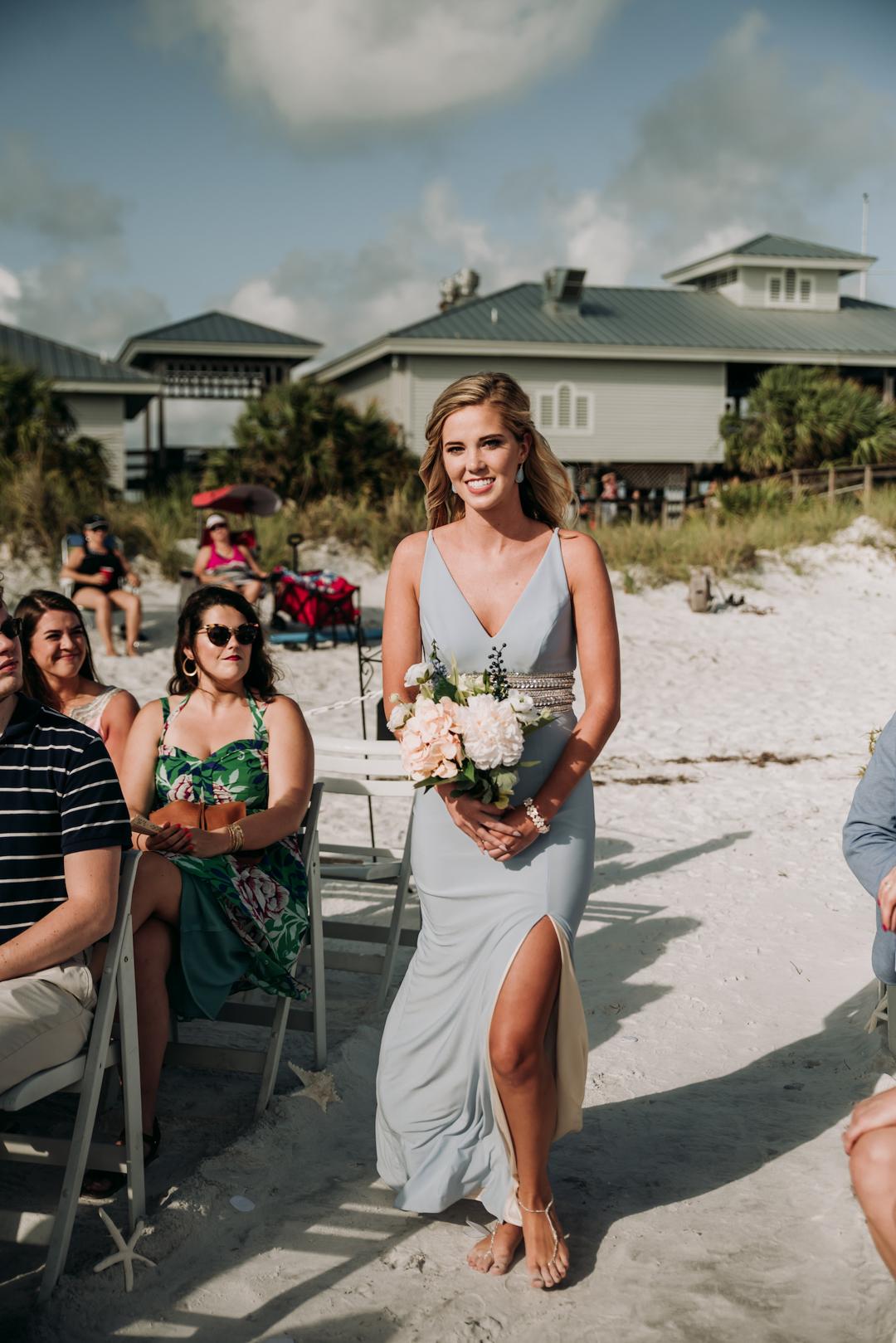 honeymoon-island-wedding-anastasia-noel-84.jpg