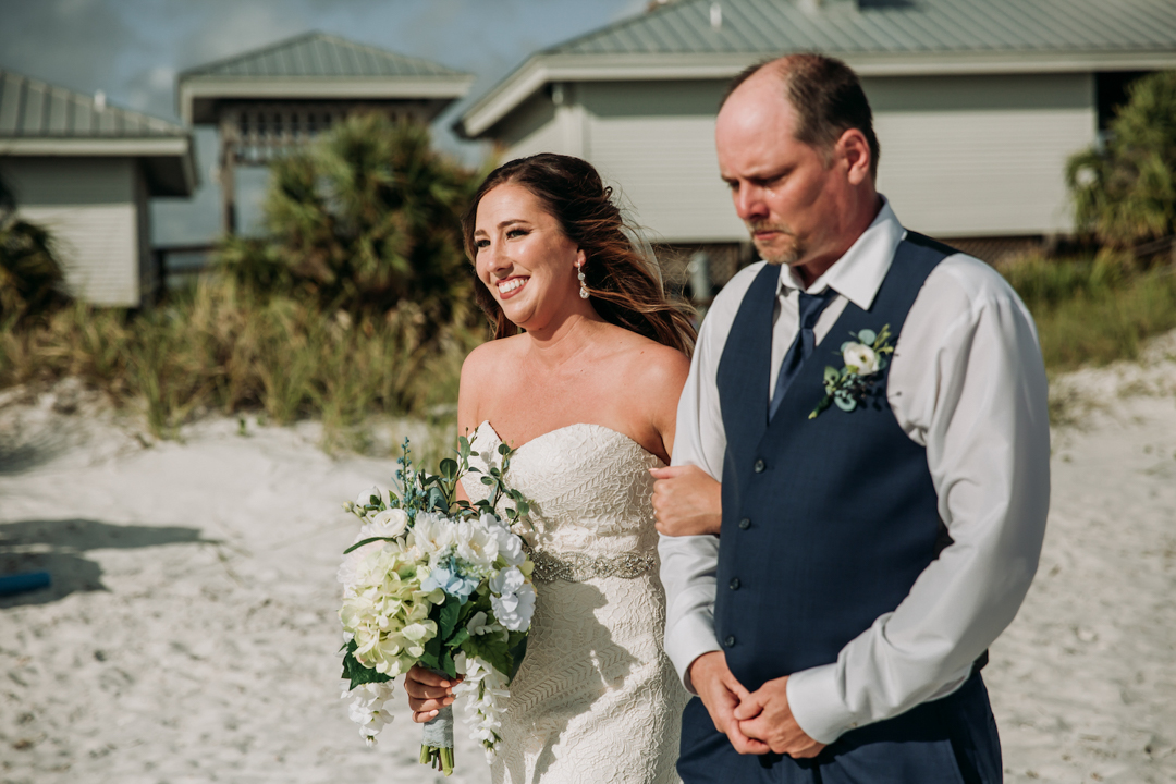 honeymoon-island-wedding-anastasia-noel-86.jpg