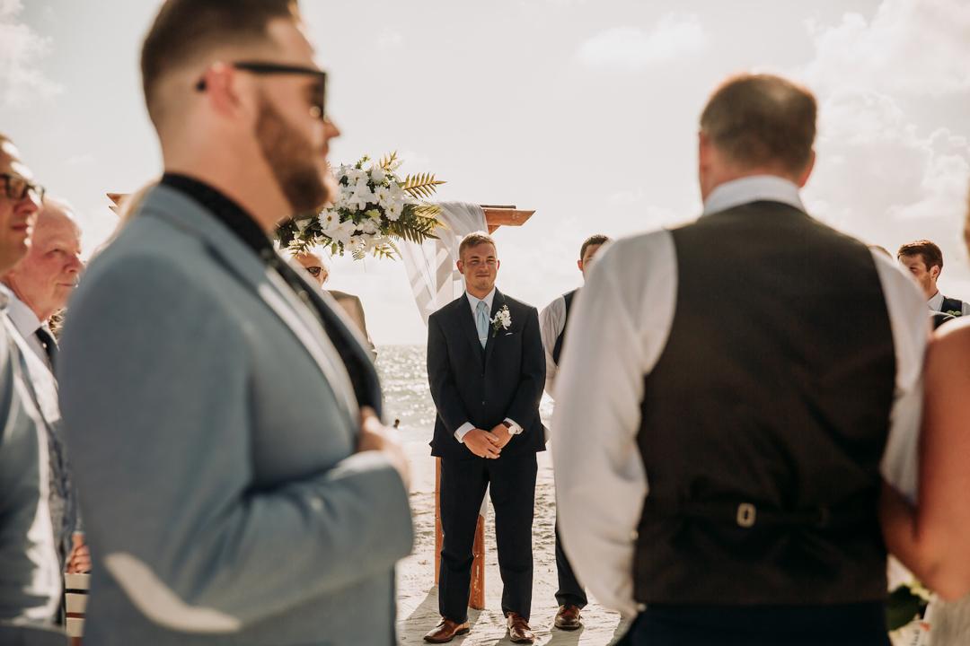 honeymoon-island-wedding-anastasia-noel-87.jpg