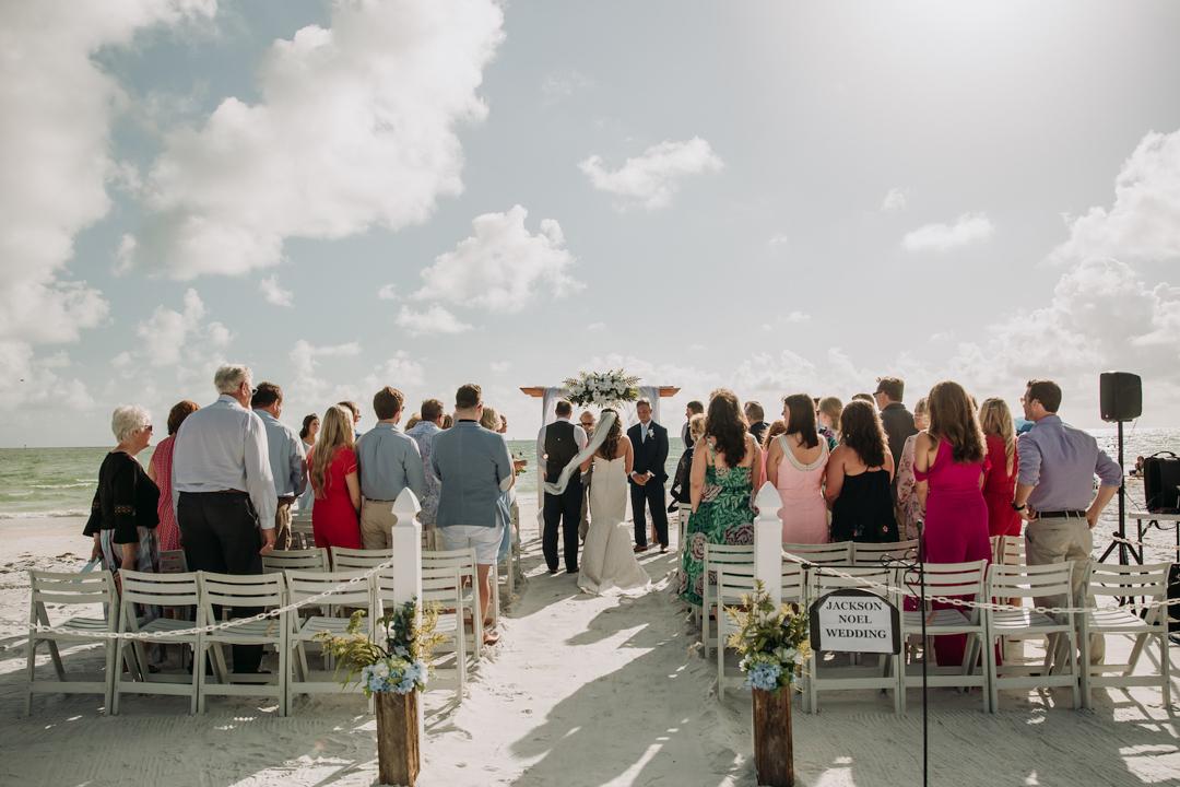 honeymoon-island-wedding-anastasia-noel-88.jpg