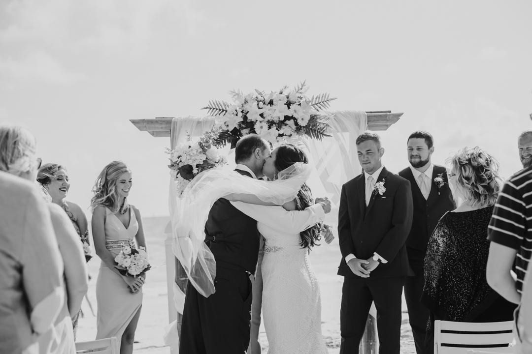 honeymoon-island-wedding-anastasia-noel-89.jpg