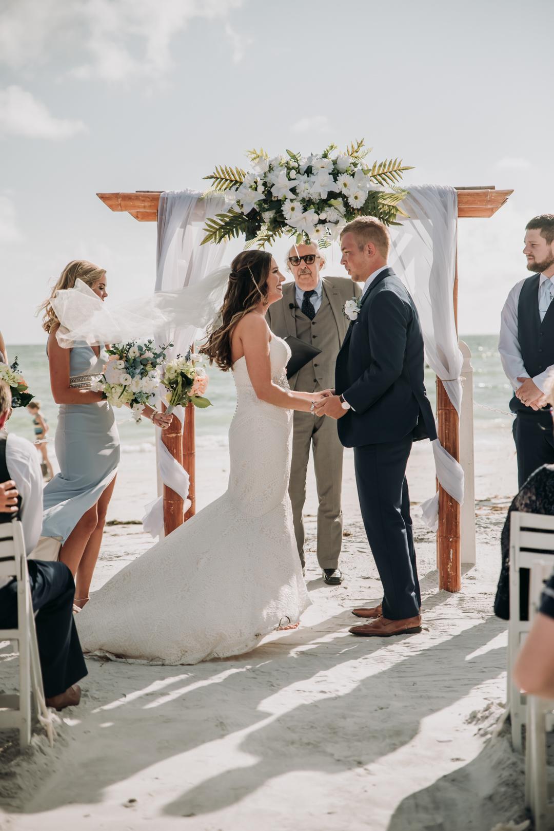 honeymoon-island-wedding-anastasia-noel-91.jpg
