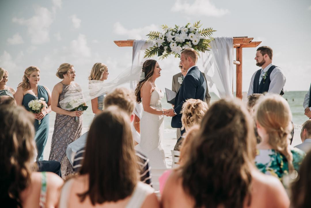honeymoon-island-wedding-anastasia-noel-92.jpg