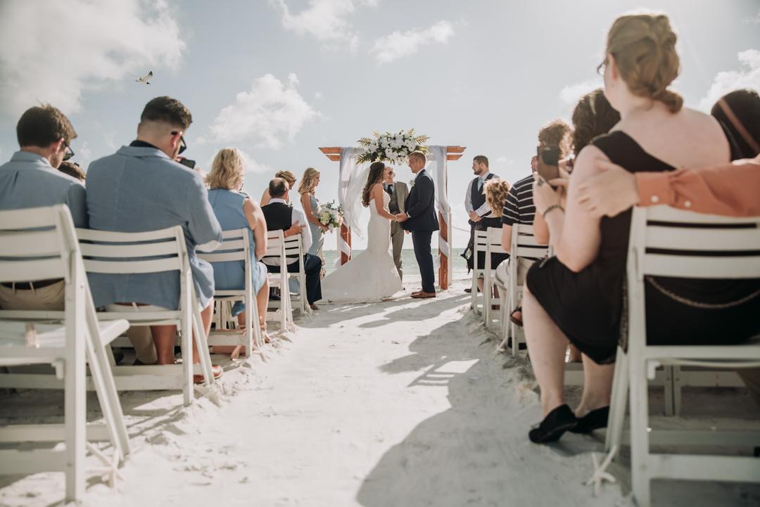 honeymoon-island-wedding-anastasia-noel-93.jpg