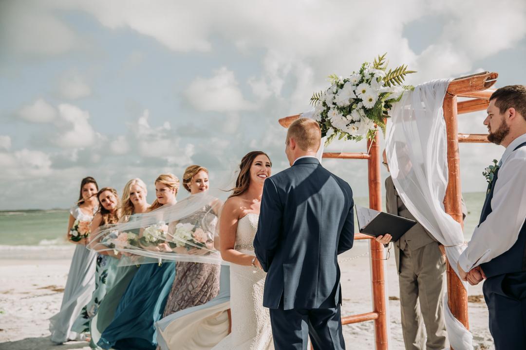 honeymoon-island-wedding-anastasia-noel-94.jpg