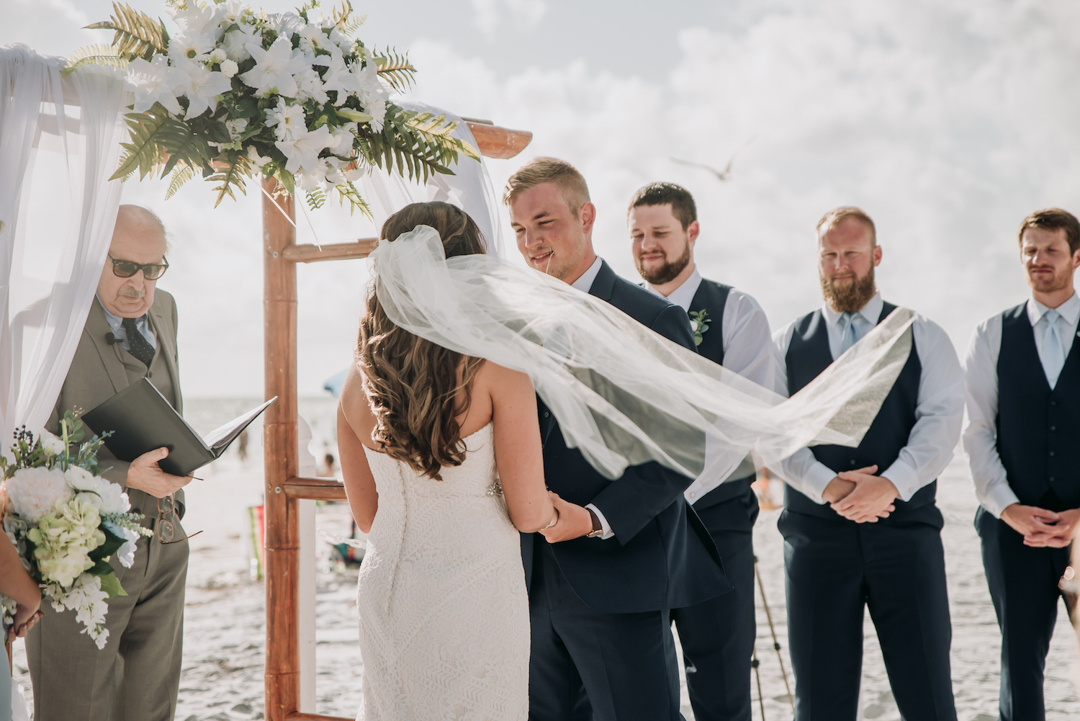 honeymoon-island-wedding-anastasia-noel-95.jpg