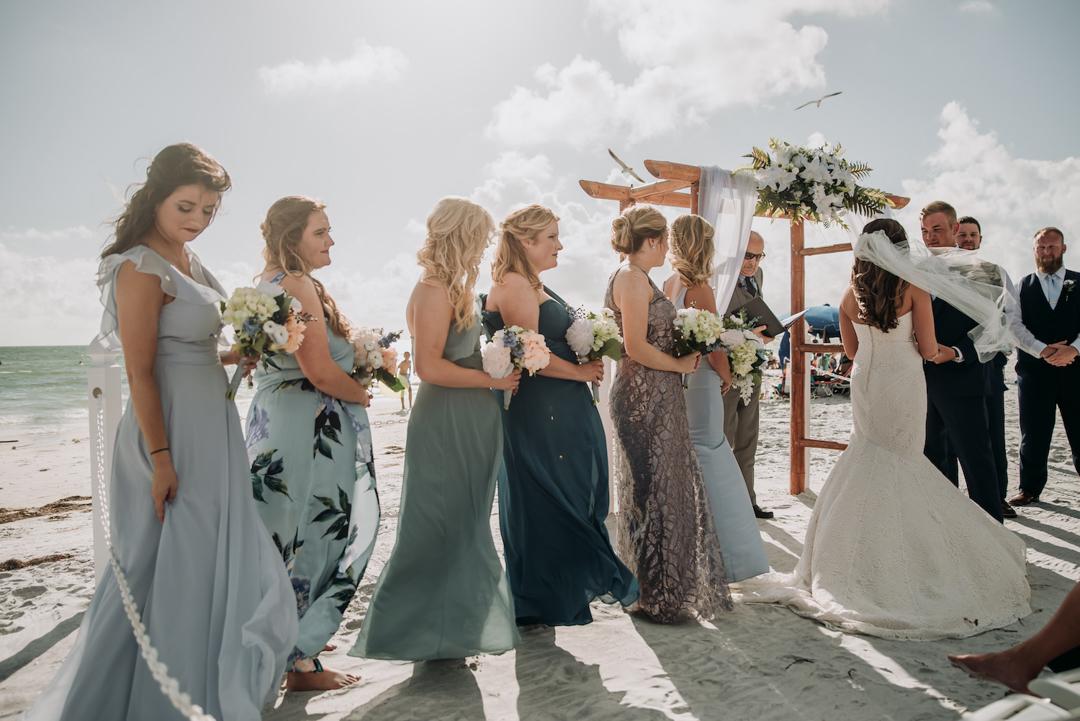 honeymoon-island-wedding-anastasia-noel-97.jpg