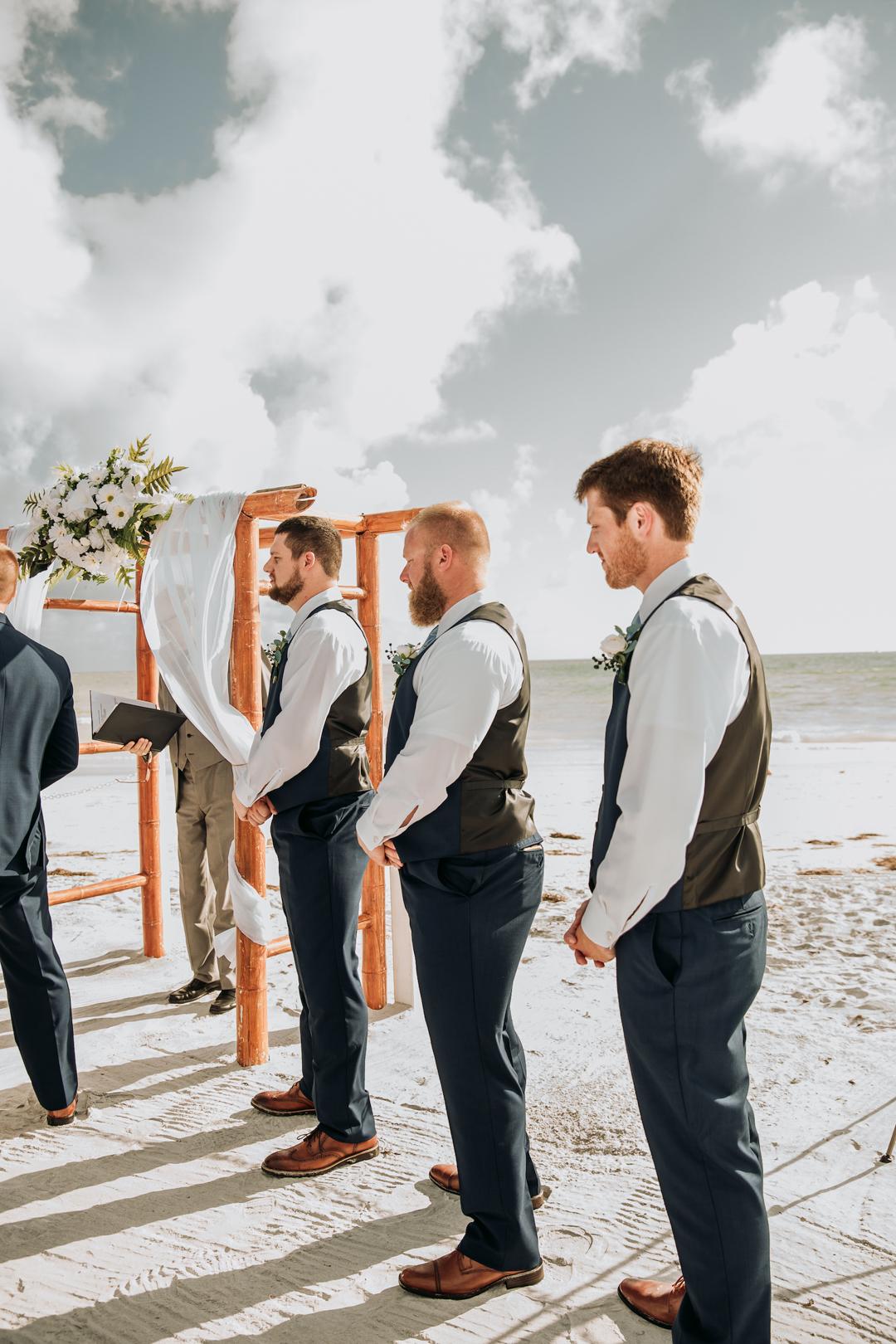 honeymoon-island-wedding-anastasia-noel-96.jpg