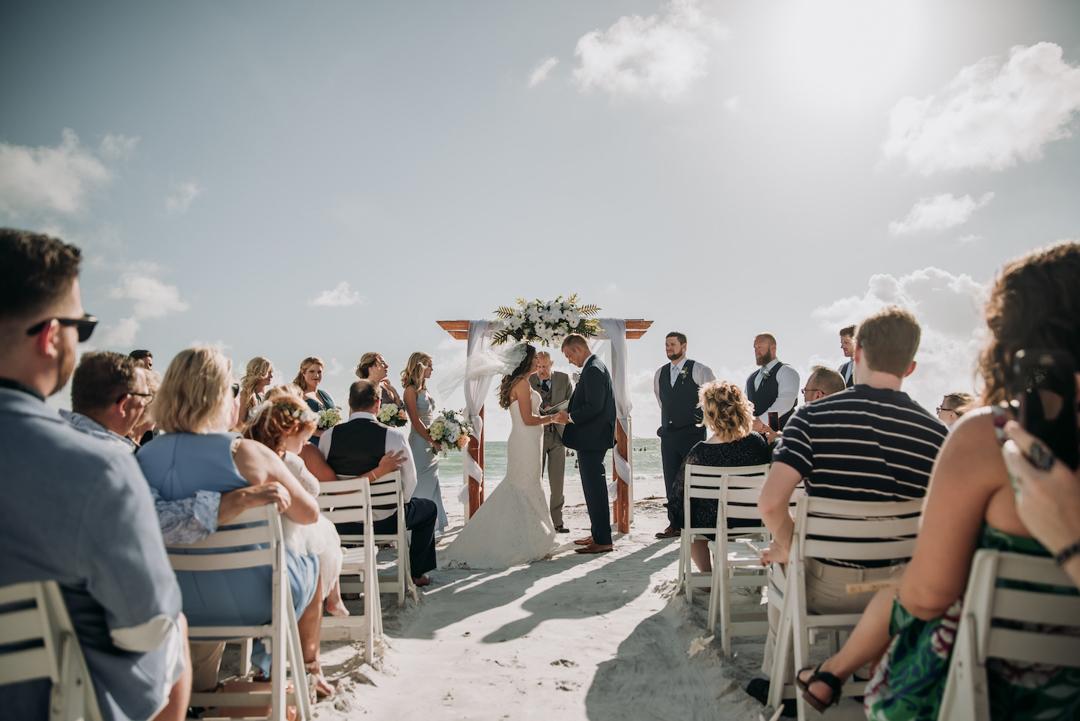 honeymoon-island-wedding-anastasia-noel-99.jpg